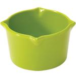 Chantal Talavera Green Stoneware Ramekin