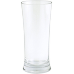 Strahl Design+ Contemporary Clear 22 Ounce Tumbler