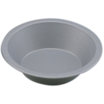 Norpro Nonstick Mini Pie Pan, Set of 4