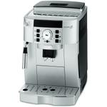 DeLonghi Magnifica Silver Super Automatic Espresso Machine