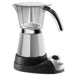 DeLonghi Alicia Moka Espresso and Coffee System