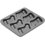 Chicago Metallic Nonstick Stocking Pan