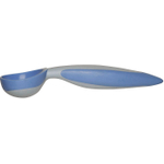 Mastrad Blue Ice Cream Scoop