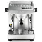 Krups Full Metal Twin Thermoblock Espresso Machine