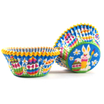 Cupcake Creations Easter Baking Cup, Set of 32