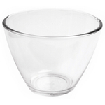 Anchor Hocking 1 Quart Contemporary Serving Bowl