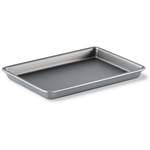 Calphalon Classic Bakeware Brownie Pan, 9 x 13 Inch