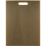 Architec EcoSmart Brown Polyflax Cutting Board