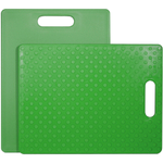 Architec Gripper Green Cutting Board, 11 x 14 Inch