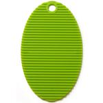 Architec Green Silicone Hot Grip