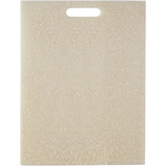Architec EcoSmart Cream Polypaper Cutting Board