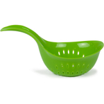 Architec Green Scoop Colander
