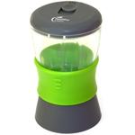 Jokari Healthy Steps Portion Control Salt Shaker