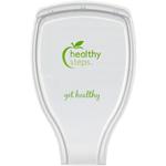 Jokari Healthy Steps Spoon Rest