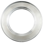 Helen Chen's Asian Kitchen Aluminum 11 Inch Steaming Ring