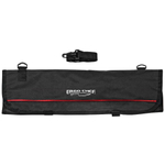 Ergo Chef 9 Pocket Professional Knife Roll Bag