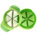 Norpro Grip-EZ Green Vegetable Wedger