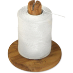 Berard Wooden Twine Holder and Cutter