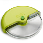 Joseph Joseph Green Scoot Pizza Wheel