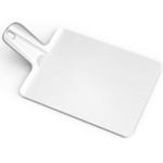 Joseph Joseph Chop2Pot Plus White Folding Chopping Board