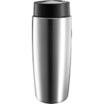 Jura Stainless Steel Thermal Vacuum Milk Container for Impressa Automatic Coffee Center, 20 ounce