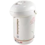 Zojirushi Micom White Super Boiler, 3 Liter