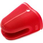 Lekue Red Silicone Kitchen Grip