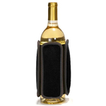 Rabbit Black Wine and Beverage Chiller
