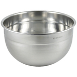 Tovolo Stainless Steel Mixing Bowl, 5.5 Quart