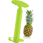 Tomorrow's Kitchen Green Pineapple Slicer
