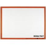 Roul'Pat Silicone Jumbo Baking Mat