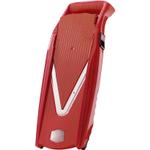 Swissmar Borner Red VPower Mandoline