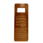 Typhoon Asian Bamboo Ginger Grater