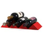 Le Creuset Cherry Wine Cube