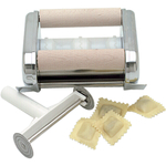 Marcato Atlas 150 Raviolini Pasta Attachment