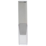 RSVP Stainless Steel Crystal Tea Gem Infuser