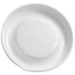 Kyocera Ceramic 6.5 Inch Bowl Grater