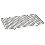 Anolon Advanced Steel Nonstick Cooling Grid, 11 x 17 Inch