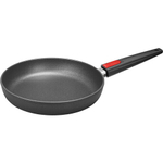 Woll Nowo Titanium Fry Pan with Detachable Handle, 11 Inch