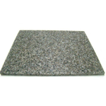 Scandicrafts Green Granite Pastry Board, 15 x 12 Inch