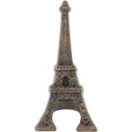 Homart Cast Iron Eiffel Tower Bottle Opener