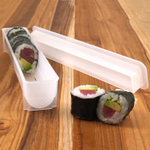 Kai Pure Komachi Small Sushi Roll Mold