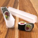 Kai Pure Komachi Small Sushi Roll Mold