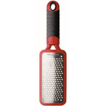 Microplane Home Series Red Coarse Grater