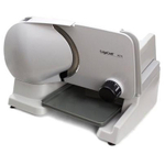 Edgecraft Premium Electric Food Slicer - M607