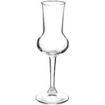 Bormioli Rocco Riserva Lead-Free Crystal Grappa Glass