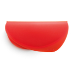 Lekue Red Silicone Microwave Omelette Maker