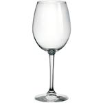 Bormioli Rocco Riserva Lead-Free Crystal Nebbiolo Wine Glass