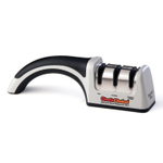 Chef's Choice ProntoPro Angle White Diamond Hone 3 Stage Manual Knife Sharpener