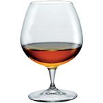 Bormioli Rocco Premium 21.75 Ounce Cognac Brandy Snifter